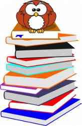 Sprawdź gdzie kupić tanie podręczniki akademickie